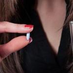 Минздрав рассмотрит законопроект о продаже лекарств поштучно