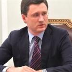 Фонды Катара заинтересовались инвестициями в Россию
