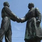 Россия и Венгрия — стратегическое партнерство в действии