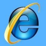 Microsoft продолжит жизнь без Internet Explorer