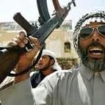 Шиитские мятежники захватили авиабазу в Йемене