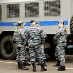 Во Владивостоке убит полицейский и ранен его коллега