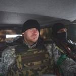 Боевики Коломойского готовятся к новой войне?