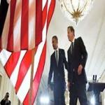 Отношения Лондона и Вашингтона перестают быть особыми