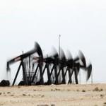 ОПЕК: нефть больше не будет стоить 100 долларов