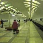Умная система видеонаблюдения повысит безопасность метро