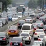 Продажи машин близки к катастрофе