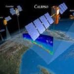Российские ученые изучают влияние перистых облаков