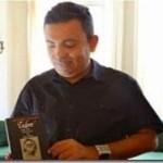 В Бангладеш зверски убит писатель, критиковавший ислам