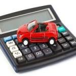 В России запущена программа льготного автокредитования