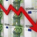 Девальвация евро и ее последствия