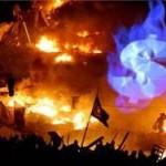 """Экспертный совет: Украину ждет тарифный """"майдан""""?"""