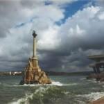 Предприниматели Севастополя просят защитить их от национализации
