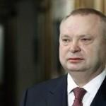 Киев избавляется от способных скомпрометировать власть