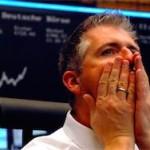 США хотят вызвать волну банкротств российских компаний