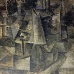 В США нашли картину Пикассо, украденную 13 лет назад