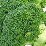 Морковь и брокколи: как получить больше пользы?