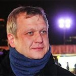 "Ксения Собчак ""отставила"" Сергея Капкова"