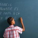 Как язык влияет на сознание