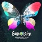 """Израиль недоволен венгерской песней для """"Евровидения"""""""