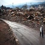 Потрясающая активность: как предсказать землетрясение