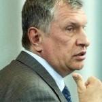 """""""Валютный патриот Игорь Сечин спровоцировал крах рубля"""""""