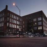 Полицию Чикаго уличили в пытках задержанных