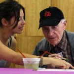 Более половины пациентов с Альцгеймером не знают о своей болезни