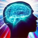 Пять привычек, которые убивают мозг
