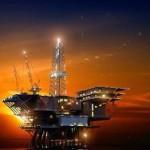 В России истощаются легкодоступные запасы нефти и газа