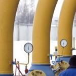 Альтернатива российскому газу?