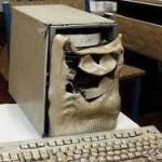 Россия – угроза для компьютерных технологий США