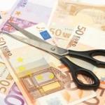 Кому выгодна нынешняя девальвация евро?