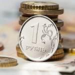 ЛНР: большинство жителей выступает за введение рубля