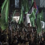 Арабским странам больше не интересны палестинцы