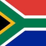 Пьяный дипломат ЮАР устроил автогонки в Москве