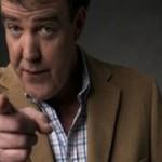 Из-за ухода Джереми Кларксона BBC потерял телезрителей
