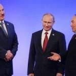 Правительство РФ не будет торопиться с  единой валютой