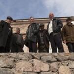 Армяне ищут работу в России