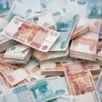 В России проведут секвестр бюджета, чтобы добавить денег в Крым