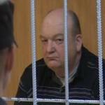 Бывший глава ФСИН Александр Реймер доставлен в суд