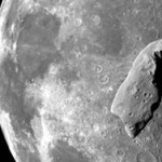 Американцы запустят в космос еще одну Луну