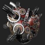Российские ученые работают над созданием искусственного сердца