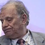 Жорес Алферов вернулся в Общественный совет при Минобрнауки