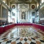 Доклад Венецианской комиссии: что утаили СМИ Украины