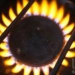 Украина не будет платить за российский газ для Донбасса