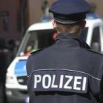 В Германии осудили полицейского-каннибала