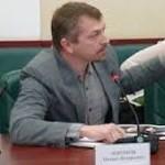 Калининград: священник РПЦ вышел из совета по культуре