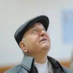 Юрий Лужков запускает производство гречневой крупы
