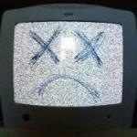 Просмотр телевизора может привести к диабету